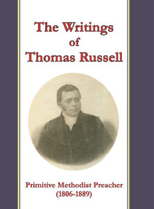 Thomas Russell