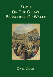 Great Preachers of Wales