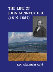 Life of John Kennedy