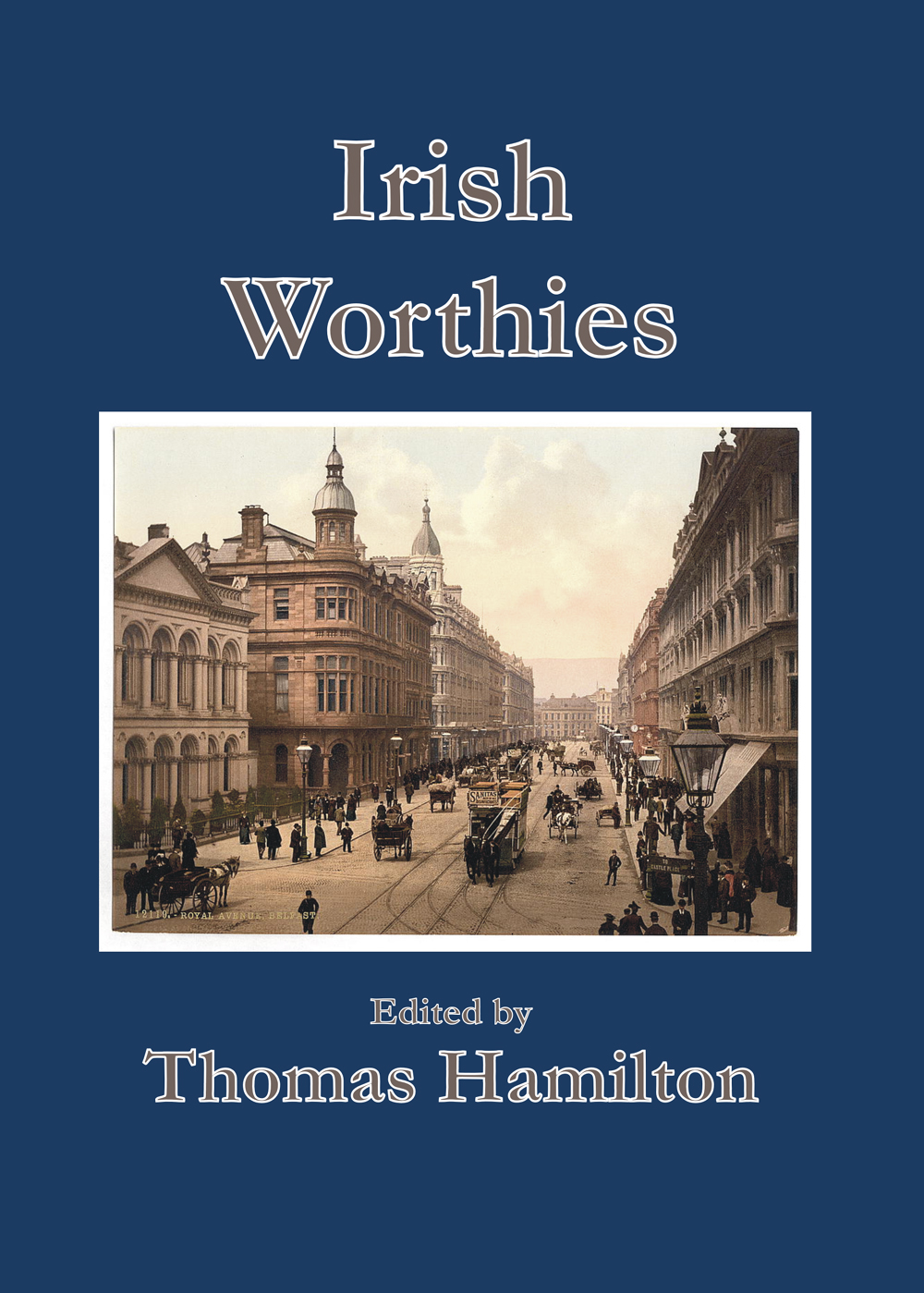 Irish Worthies