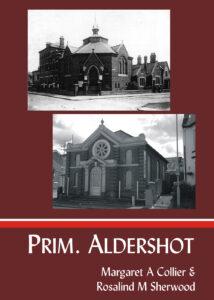 Prim Aldershot