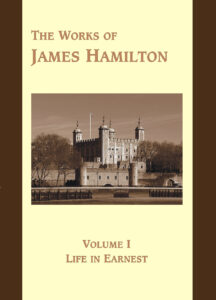Works of James Hamilton Volume 1