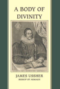 Ussher's Body of Divinity