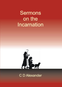 Sermons on the Incarnation