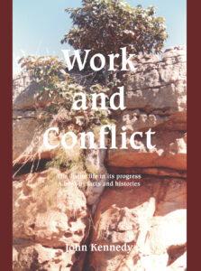 Work & Conflict