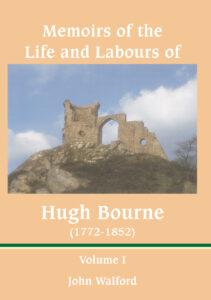 Hugh Bourne
