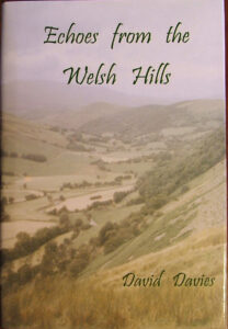 Echoes from the Welsh Hills