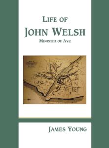 John Welsh