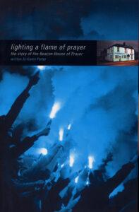 Beacon prayer