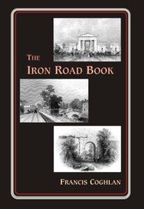 iron_road_book