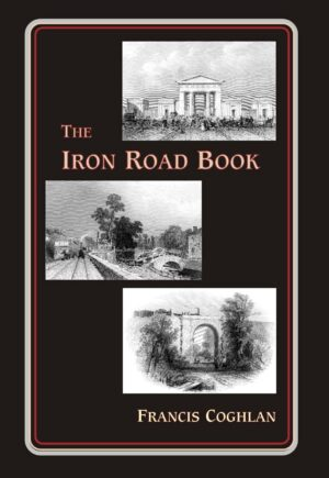 iron_road_book
