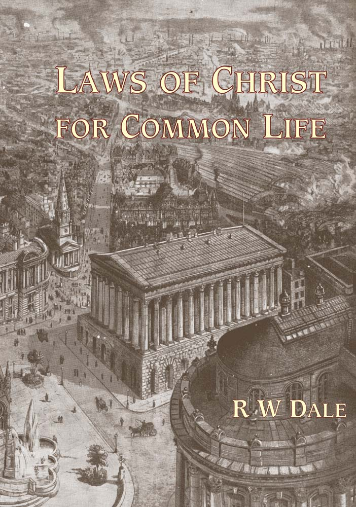 laws_of_Christ