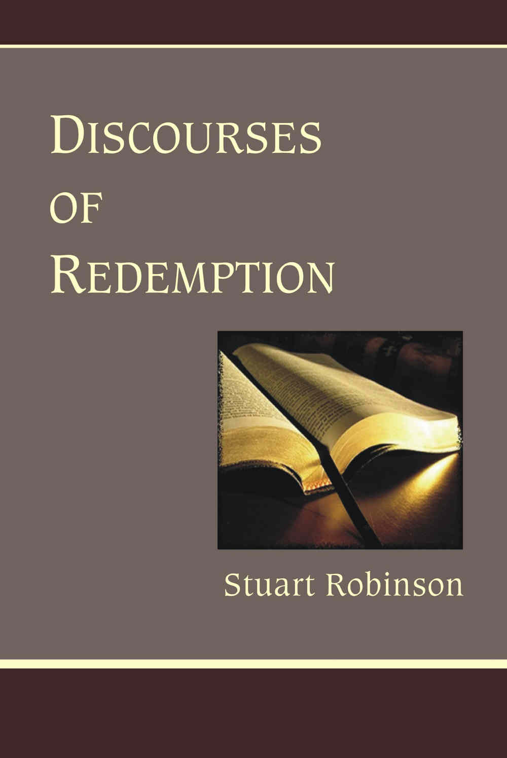 discourses_of_redemption