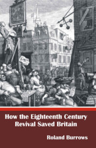how_the_eighteenth_century