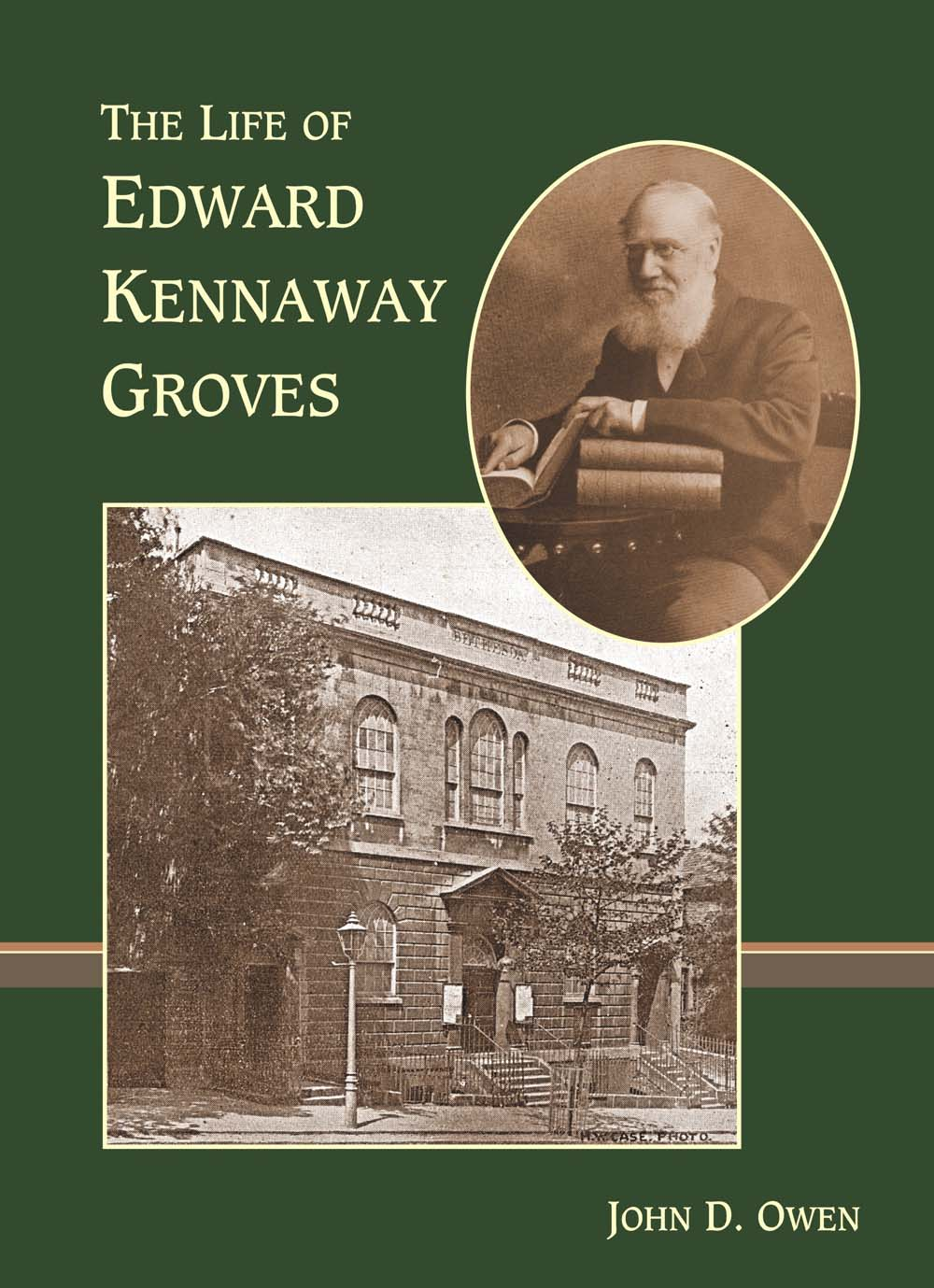 life-of-edward-kennaway-groves
