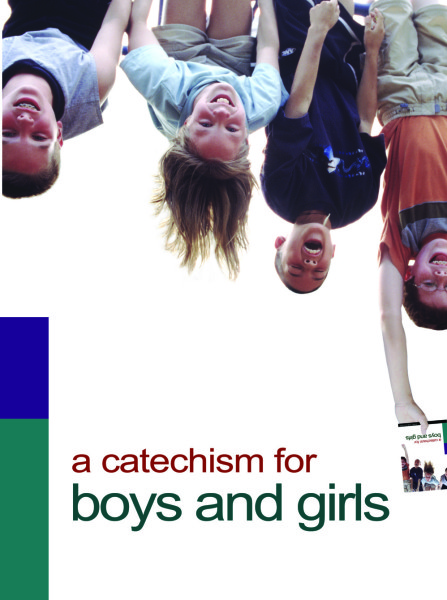 CatechismBoysandGirls_cover